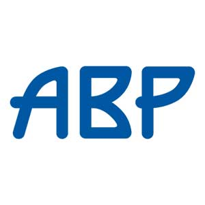 ABP Happy Brain® Clinics