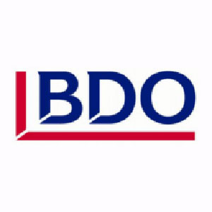 BDO Happy Brain® Clinics