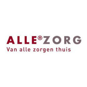 Alle Zorg Happy Brain® Clinics