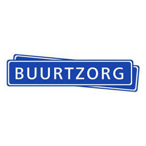 Buurtzorg Happy Brain® Clinics