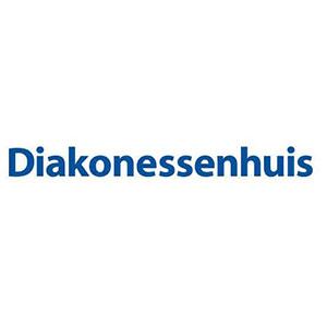 Diakonessenhuis Happy Brain® Clinics