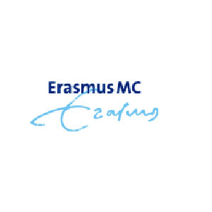 Erasmus MC Happy Brain® Clinics