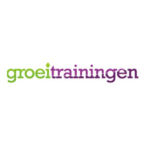 groeitrainingen Happy Brain® Clinics