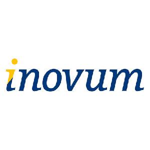 Inovum Happy Brain® Clinics