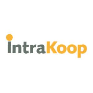 Intrakoop Happy Brain® Clinics