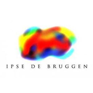 Ipse de Bruggen Happy Brain® Clinics