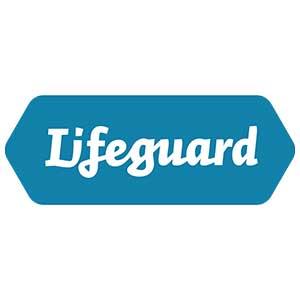 Lifeguard Happy Brain® Clinics