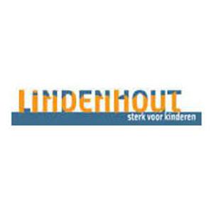 Lindenhout Happy Brain® Clinics