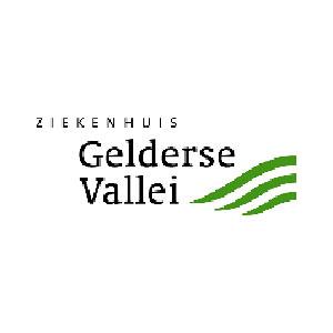 Gelderse Vallei Ziekenhuis Happy Brain® Clinics