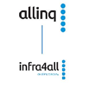 Allinq Happy Brain® Clinics