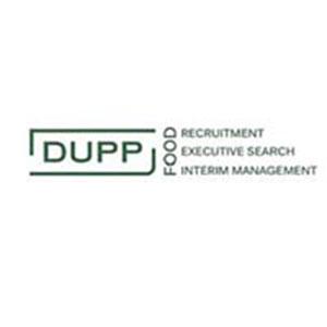 DUPP Happy Brain® Clinics