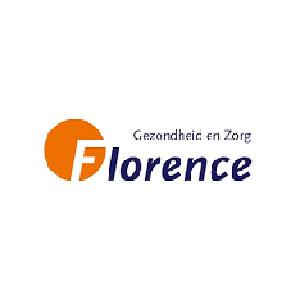 Florence Happy Brain® Clinics