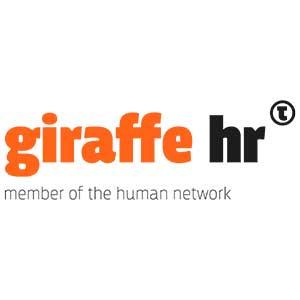 Giraffe Happy Brain® Clinics