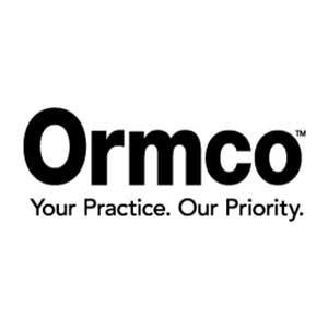 Ormco Happy Brain® Clinics