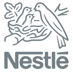 Nestlé Happy Brain® Clinics