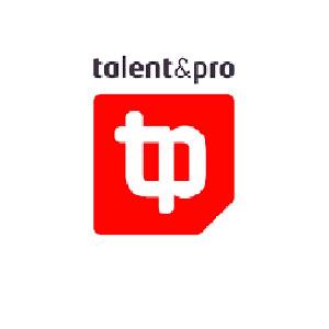 Talent & Pro Happy Brain® Clinics