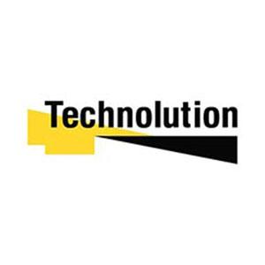 Technolution Happy Brain® Clinics