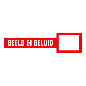 Beeld en Geluid Happy Brain® Clinics