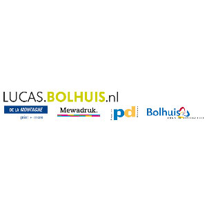 Lucas Bolhuis Happy Brain® Clinics