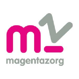 Magenta Zorg Happy Brain® Clinics