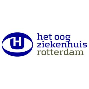 Het oogziekenhuis Rotterdam Happy Brain® Clinics