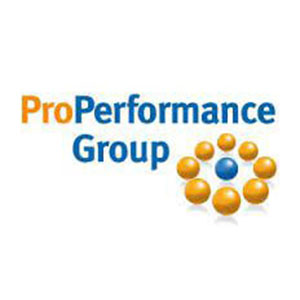 Pro performance Group Happy Brain® Clinics