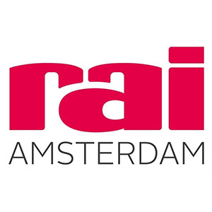Rai Amsterdam Happy Brain® Clinics
