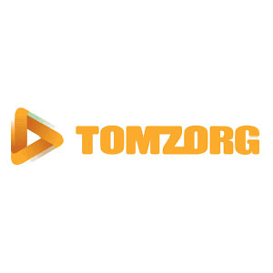 tomzorg Happy Brain® Clinics