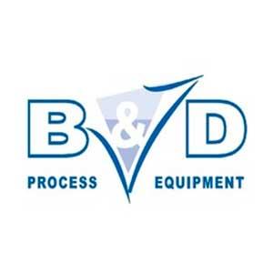 B&D-logo