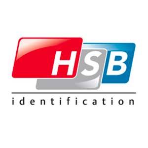 HSB-Identification-logo