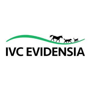 IVC-Evidensia-logo