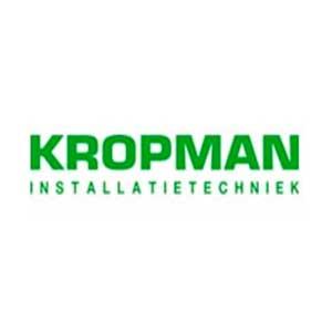 Kropman-logo